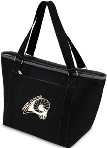 Picnic Time Virginia Commonwealth Topanga Tote