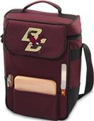 Picnic Time Boston College Eagles Duet Wine Tote