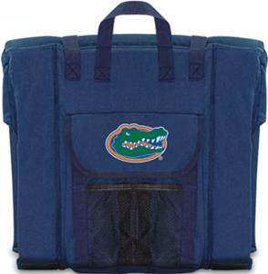 Picnic Time University of Florida Stadium Seat