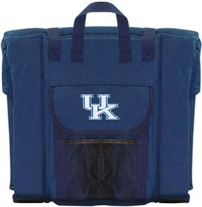 Picnic Time University of Kentucky Stadium Seat