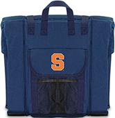 Picnic Time Syracuse University Stadium Seat