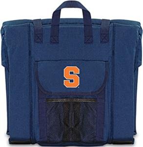 Picnic Time Syracuse University Stadium Seat