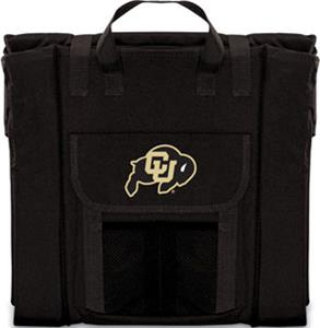 Picnic Time University of Colorado Stadium Seat