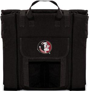 Picnic Time Florida State Seminoles Stadium Seat