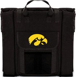 Picnic Time University of Iowa Stadium Seat
