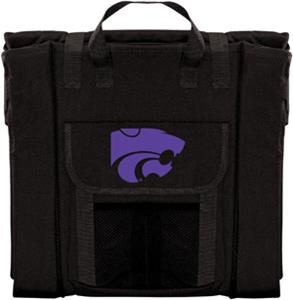 Picnic Time Kansas State Wildcats Stadium Seat