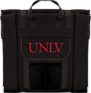 Picnic Time UNLV Rebels Stadium Seat