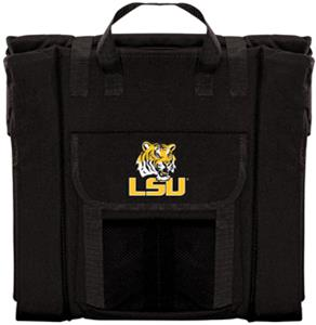 Picnic Time LSU Tigers Stadium Seat