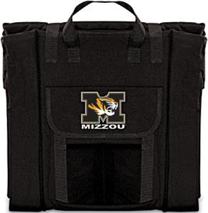 Picnic Time University of Missouri Stadium Seat