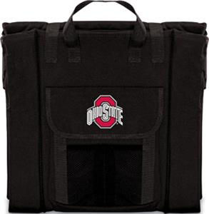 Picnic Time Ohio State Buckeyes Stadium Seat