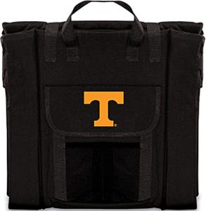 Picnic Time University of Tennessee Stadium Seat