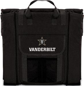 Picnic Time Vanderbilt University Stadium Seat