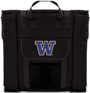 Picnic Time University of Washington Stadium Seat
