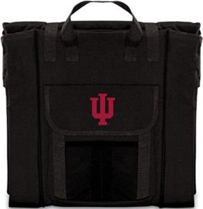 Picnic Time Indiana University Stadium Seat