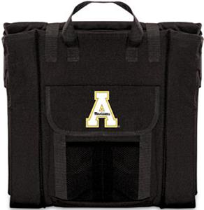 Picnic Time Appalachian State Stadium Seat