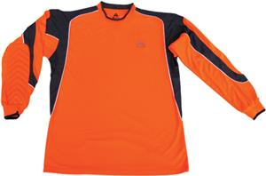 Select Bright Colored Goalkeeper Jersey