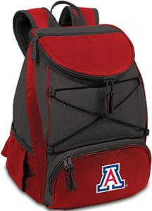 Picnic Time University of Arizona PTX Cooler