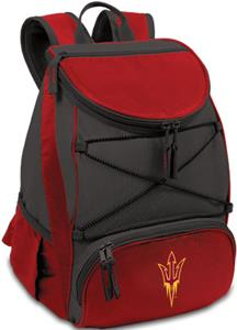 Picnic Time Arizona State Sun Devils PTX Cooler
