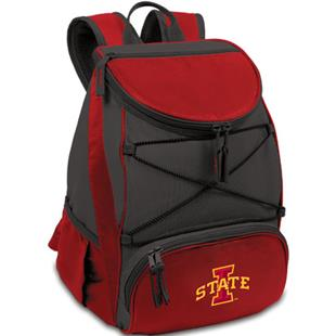 Picnic Time Iowa State Cyclones PTX Cooler