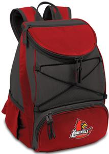 Picnic Time University of Louisville PTX Cooler
