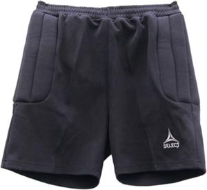 Select Hamburg Padded Goalkeeper Shorts
