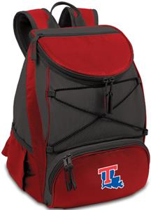Picnic Time Louisiana Tech PTX Cooler