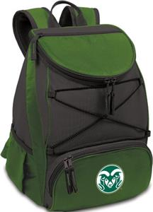 Picnic Time Colorado State Rams PTX Cooler