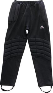 Select Munich Padded Goalkeeper Long Pants