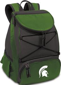 Picnic Time Michigan State Spartans PTX Cooler