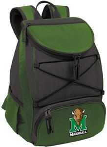 Picnic Time Marshall University PTX Cooler