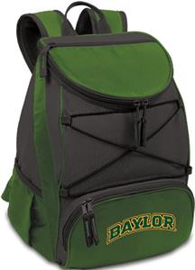 Picnic Time Baylor University PTX Cooler