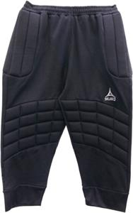 Select Padded Goalkeeper 3/4 Pants