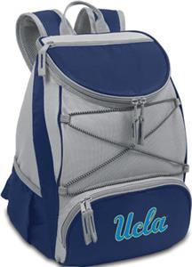 Picnic Time UCLA Bruins PTX Cooler