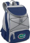 Picnic Time University of Florida PTX Cooler