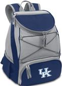 Picnic Time University of Kentucky PTX Cooler