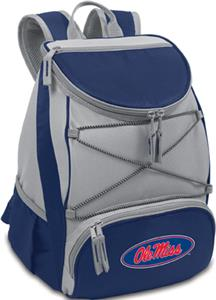 Picnic Time University of Mississippi PTX Cooler