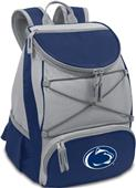 Picnic Time Pennsylvania State PTX Cooler