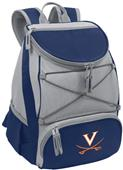 Picnic Time University of Virginia PTX Cooler