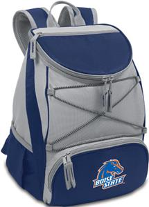 Picnic Time Boise State Broncos PTX Cooler