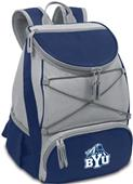 Picnic Time Brigham Young University PTX Cooler