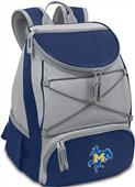 Picnic Time McNeese State Cowboys PTX Cooler