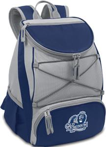 Picnic Time Old Dominion University PTX Cooler