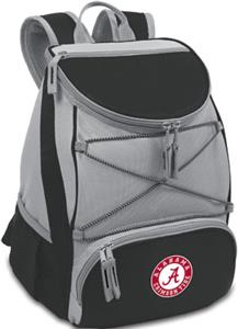 Picnic Time University of Alabama PTX Cooler
