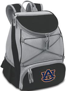 Picnic Time Auburn University PTX Cooler