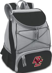 Picnic Time Boston College Eagles PTX Cooler