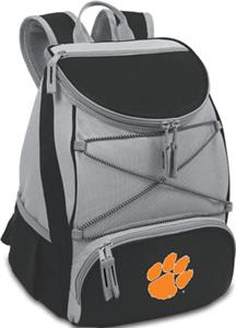 Picnic Time Clemson University PTX Cooler