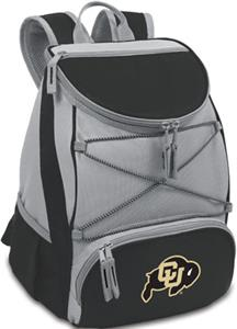 Picnic Time University of Colorado PTX Cooler