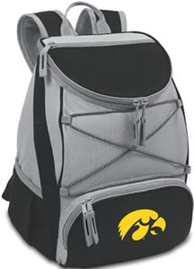 Picnic Time University of Iowa PTX Cooler