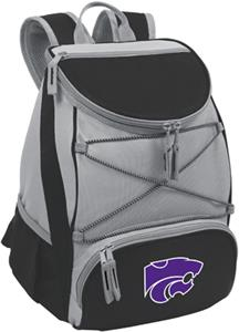 Picnic Time Kansas State Wildcats PTX Cooler