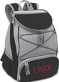 Picnic Time UNLV Rebels PTX Cooler